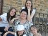 Mariette & Girls